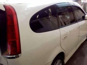 7 seater Crv Honda Stream for sale