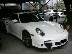 Porsche 911 2012 supercar for sale