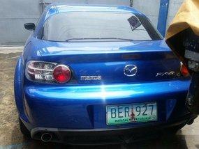 For sale Mazda RX-8 2004