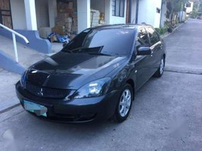 First Owned Mitsubishi Lancer 2012 For Sale
