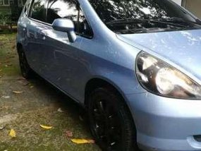 Fully Loaded 2001 Honda Fit Jazz For Sale