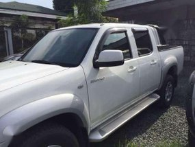 Good As Brand New 2012 Mazda Bt-50 MT For Sale