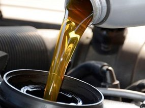 4 factors to consider to choose the right engine oil
