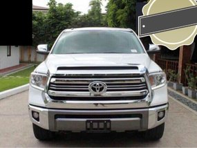 BRANDNEW TOYOTA TUNDRA 1794 EDITION FOR SALE