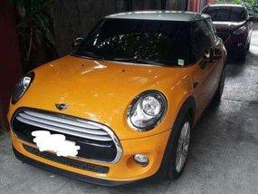 Mini Cooper New look mini lexus bmw x1 accord camey civic mini jcw