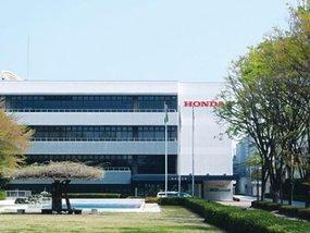 Honda to shutter Japanese factory in three years