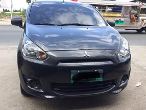 Mitsubishi Mirage Hatchback for sale