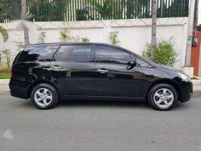 2011 Mitsubishi Grandis fresh for sale