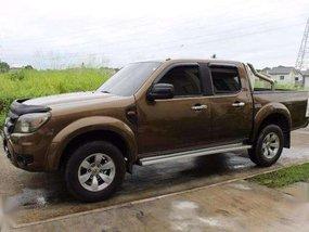 2010 Ford Ranger Trekker 2.5 XLT for sale