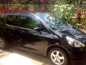 Good As New Condition Honda Fit 2007 For Sale