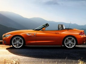 BMW Z4 2019 Brief review: All you should know