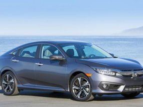 Honda Civic: 8 common problems and solutions