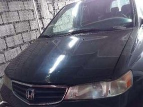 2008 Honda Odyssey AT Unleaded (Cars Unlimited) for sale