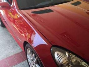 Good As Brand New 2010 Mercedez- Benz 200 For Sale