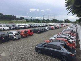 Toyota Batangas City Promos
