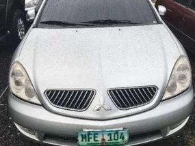 2008 Mitsubishi Galant 240M AT Exceptional Condition for sale