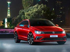 Volkswagen Jetta GLI 2018 manual variant now erased