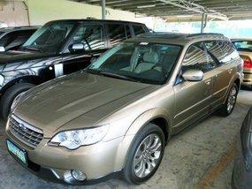 For sale 2009 Subaru Outback