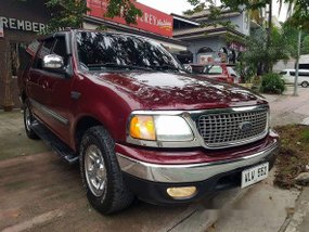Ford 2000 2000 for sale