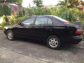 For sale Toyota Corona 92 model