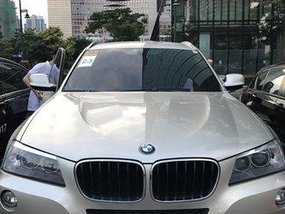 BMW 120d 2014 for sale
