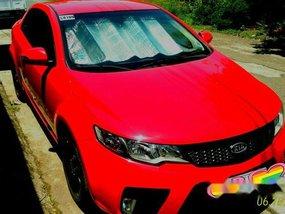 Kia Forte 2010 for sale