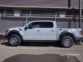 Ford F-150 2018 for sale
