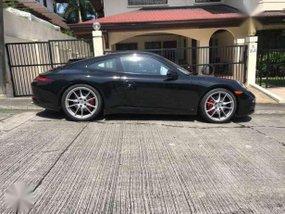 All Original 2014 Porsche Carrera S 991 For Sale
