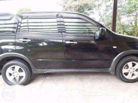 Fuzion GLS 2011 Mitsubishi for sale