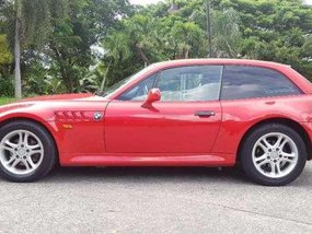 1999 BMW Z3 like new for sale