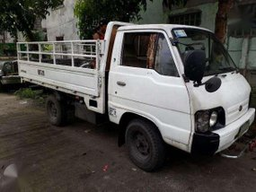 For sale 1998 Kia Ceres 10ft Dropside