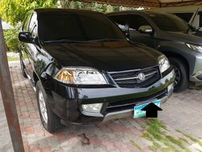 Acura MDX 2005 (NEGO) FOR SALE