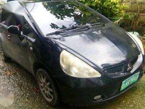 Mitsubishi COLT 2010 AT Blue HB For Sale