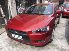 2015 Mitsubishi Lancer Automatic x vios x accent x focus civic fiest