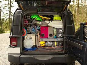 9 must-have items for all car users