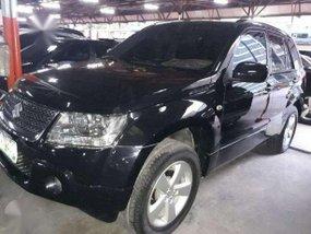 Suzuki Grand Vitara 2009 AT 4x4