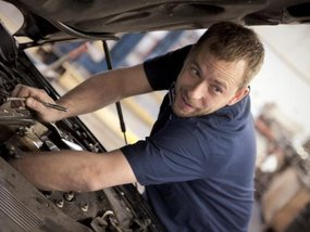 [DIY Auto Repair] 10 most common car problems & How to repair a car yourself [Part 2]