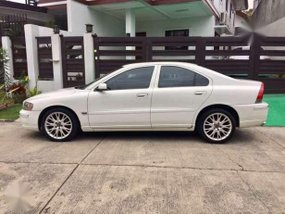 2005 Volvo S60 like new for sale