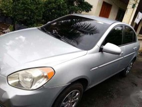 Newly Registered Hyundai Accent 2006 MT For Sale