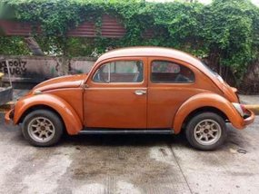 Volkswagen 1500 good as new for sale