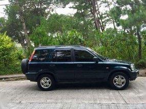 Honda Crv good as new for sale