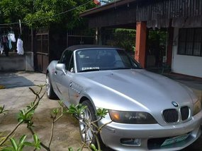1999 Bmw Z3 2.0 FOR SALE