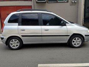 Hyundai Matrix 2003 for sale