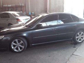 Good Condition Subaru Legacy 2009 AT For Sale