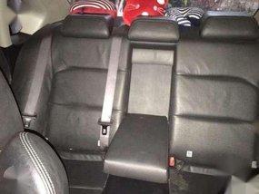 For sale Subaru Legacy 2007 grey color