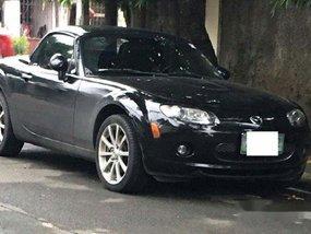 Mazda MX-5 2008 for sale
