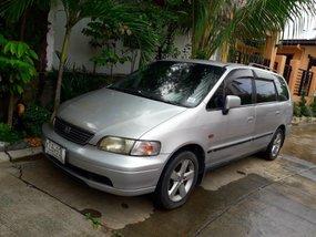 2004 Honda Odyssey for sale in Manila