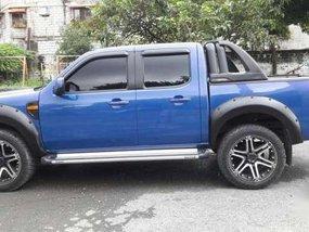 Ford Ranger Trekker 2011 for sale