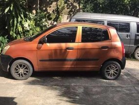 Good As New Kia Picanto 2004 For Sale