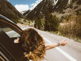 9 must-know safety tips for mountain driving